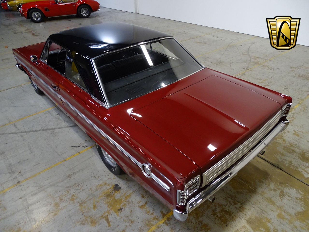 Large Picture of '66 Belvedere - MDHI