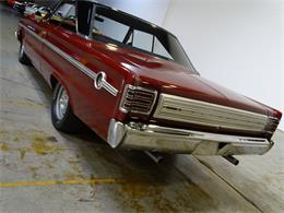 Picture of '66 Belvedere - MDHI
