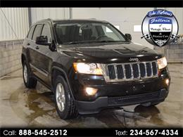 Picture of '12 Grand Cherokee - MDHT