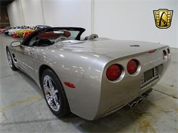 Picture of '99 Corvette located in New Jersey - MDHY