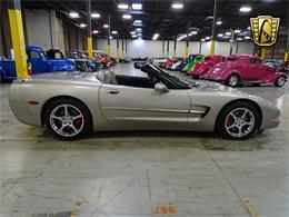 Picture of 1999 Chevrolet Corvette - $20,995.00 - MDHY