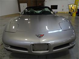 Picture of '99 Chevrolet Corvette Offered by Gateway Classic Cars - Philadelphia - MDHY