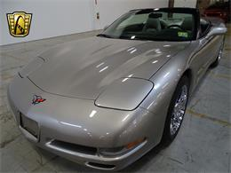 Picture of 1999 Chevrolet Corvette Offered by Gateway Classic Cars - Philadelphia - MDHY