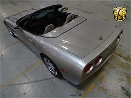 Picture of 1999 Chevrolet Corvette located in New Jersey - $20,995.00 Offered by Gateway Classic Cars - Philadelphia - MDHY