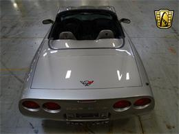 Picture of '99 Corvette located in West Deptford New Jersey - $20,995.00 - MDHY