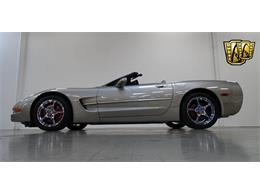Picture of '99 Corvette located in New Jersey - $20,995.00 - MDHY