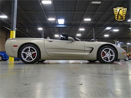 Picture of '99 Chevrolet Corvette located in New Jersey - $20,995.00 - MDHY
