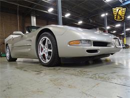 Picture of 1999 Corvette - MDHY