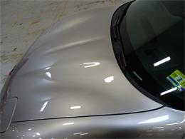 Picture of '99 Corvette Offered by Gateway Classic Cars - Philadelphia - MDHY