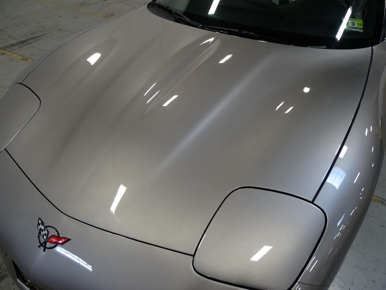 Large Picture of '99 Chevrolet Corvette located in West Deptford New Jersey - $20,995.00 Offered by Gateway Classic Cars - Philadelphia - MDHY