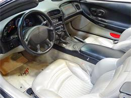 Picture of 1999 Corvette Offered by Gateway Classic Cars - Philadelphia - MDHY
