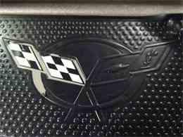 Picture of '99 Corvette - MDHY