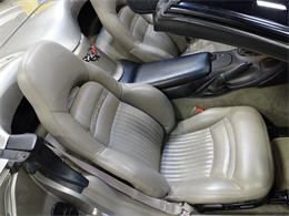 Picture of 1999 Corvette - $20,995.00 - MDHY