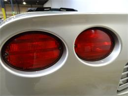 Picture of 1999 Corvette - $20,995.00 Offered by Gateway Classic Cars - Philadelphia - MDHY