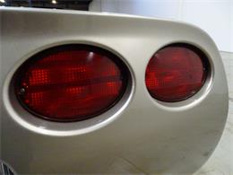 Picture of 1999 Corvette located in New Jersey - $20,995.00 Offered by Gateway Classic Cars - Philadelphia - MDHY