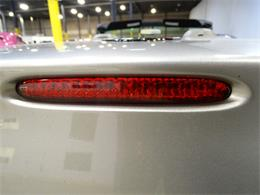 Picture of '99 Chevrolet Corvette - MDHY