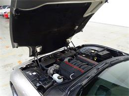 Picture of '99 Chevrolet Corvette - $20,995.00 - MDHY
