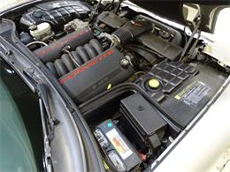 Picture of '99 Corvette - $20,995.00 - MDHY
