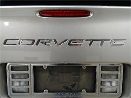 Picture of '99 Chevrolet Corvette located in New Jersey Offered by Gateway Classic Cars - Philadelphia - MDHY