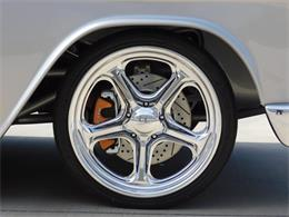 Picture of 1955 Chevrolet Bel Air Offered by Gateway Classic Cars - Atlanta - MDI3