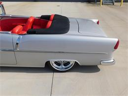Picture of Classic 1955 Chevrolet Bel Air Offered by Gateway Classic Cars - Atlanta - MDI3