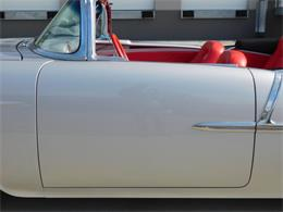 Picture of '55 Chevrolet Bel Air - $199,000.00 Offered by Gateway Classic Cars - Atlanta - MDI3