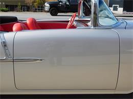 Picture of '55 Bel Air - $199,000.00 - MDI3