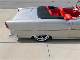 Picture of Classic '55 Chevrolet Bel Air - $199,000.00 - MDI3