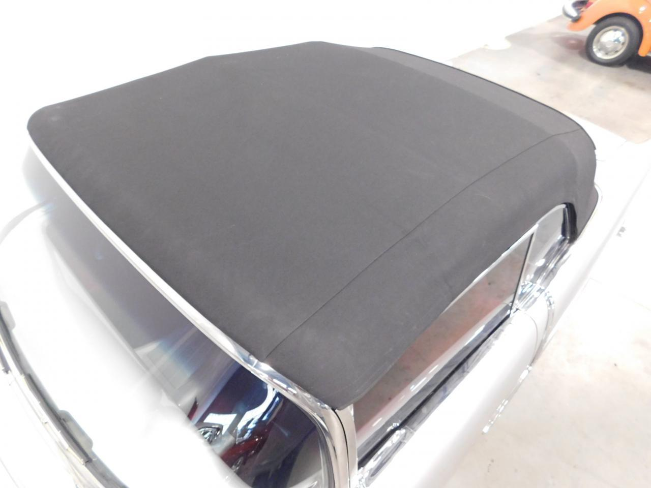 Large Picture of Classic '55 Bel Air located in Georgia Offered by Gateway Classic Cars - Atlanta - MDI3