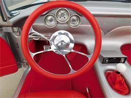 Picture of Classic '55 Bel Air - $199,000.00 - MDI3