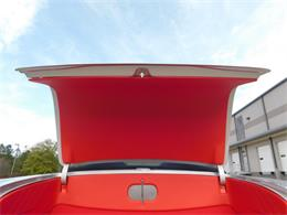 Picture of '55 Bel Air - $199,000.00 Offered by Gateway Classic Cars - Atlanta - MDI3