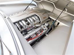 Picture of Classic '55 Bel Air located in Alpharetta Georgia - $199,000.00 - MDI3