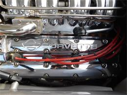 Picture of Classic 1955 Chevrolet Bel Air - $199,000.00 Offered by Gateway Classic Cars - Atlanta - MDI3