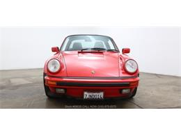 Picture of '89 Carrera located in Beverly Hills California - $57,500.00 Offered by Beverly Hills Car Club - MDIP