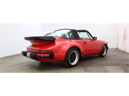 Picture of '89 Porsche Carrera Offered by Beverly Hills Car Club - MDIP