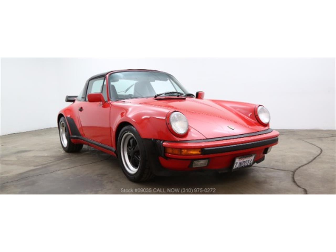 Large Picture of 1989 Porsche Carrera - $57,500.00 Offered by Beverly Hills Car Club - MDIP