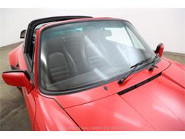 Picture of '89 Carrera located in California - $57,500.00 Offered by Beverly Hills Car Club - MDIP