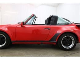 Picture of 1989 Carrera located in California Offered by Beverly Hills Car Club - MDIP
