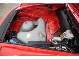 Picture of 1989 Porsche Carrera located in California Offered by Beverly Hills Car Club - MDIP