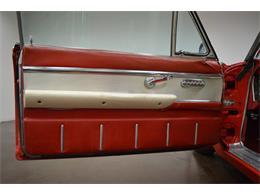 Picture of '61 Thunderbird - MDKE