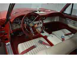 Picture of '61 Thunderbird - MDKE
