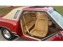 Picture of '77 Monte Carlo - MDKI