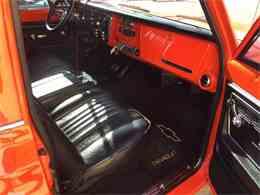 Picture of '67 C10 - MDKL