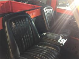 Picture of '67 Chevrolet C10 Offered by Highline Motorsports - MDKL