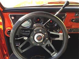 Picture of Classic 1967 Chevrolet C10 located in California - MDKL