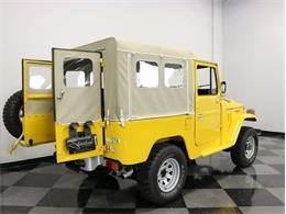 Picture of '80 Land Cruiser FJ - MDKQ