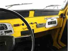 Picture of '80 Land Cruiser FJ - MDKQ