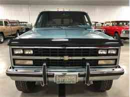 Picture of '89 Suburban Offered by 4-Wheel Classics - MDKX