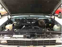 Picture of 1989 Suburban located in Michigan - $14,900.00 - MDKX