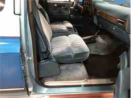 Picture of '89 Suburban located in Holland  Michigan - $14,900.00 Offered by 4-Wheel Classics - MDKX